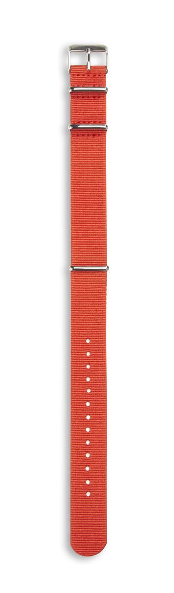bracelet-de-rechange-Ducati-scrambler-compass-b