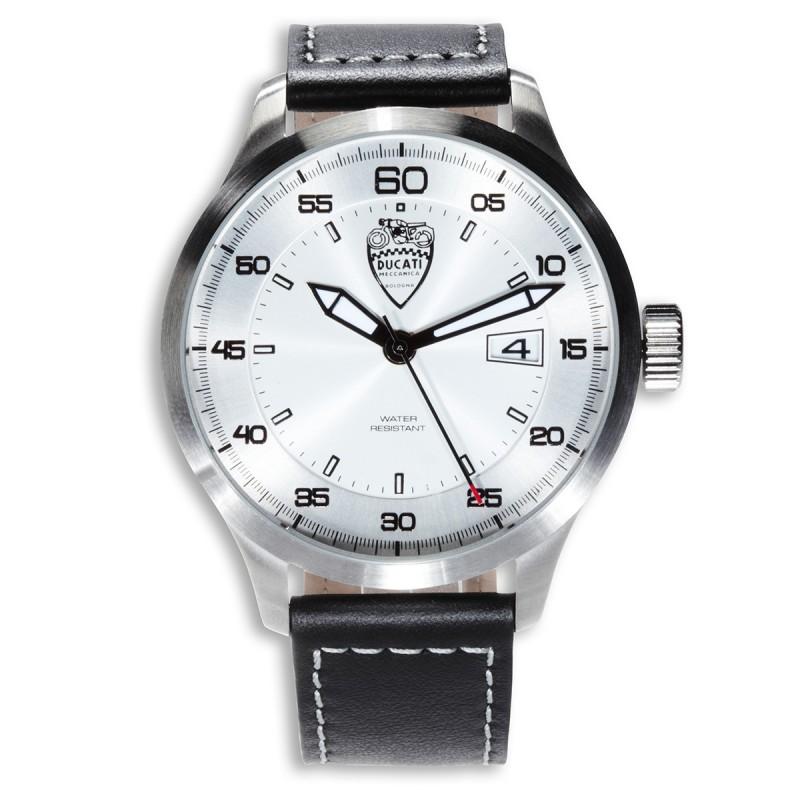 montre-Historical-Ducati-987691033-11
