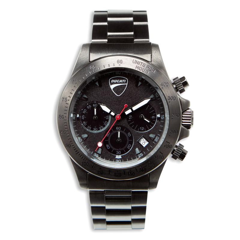 montre -Ducati-Ducati-987694722-11