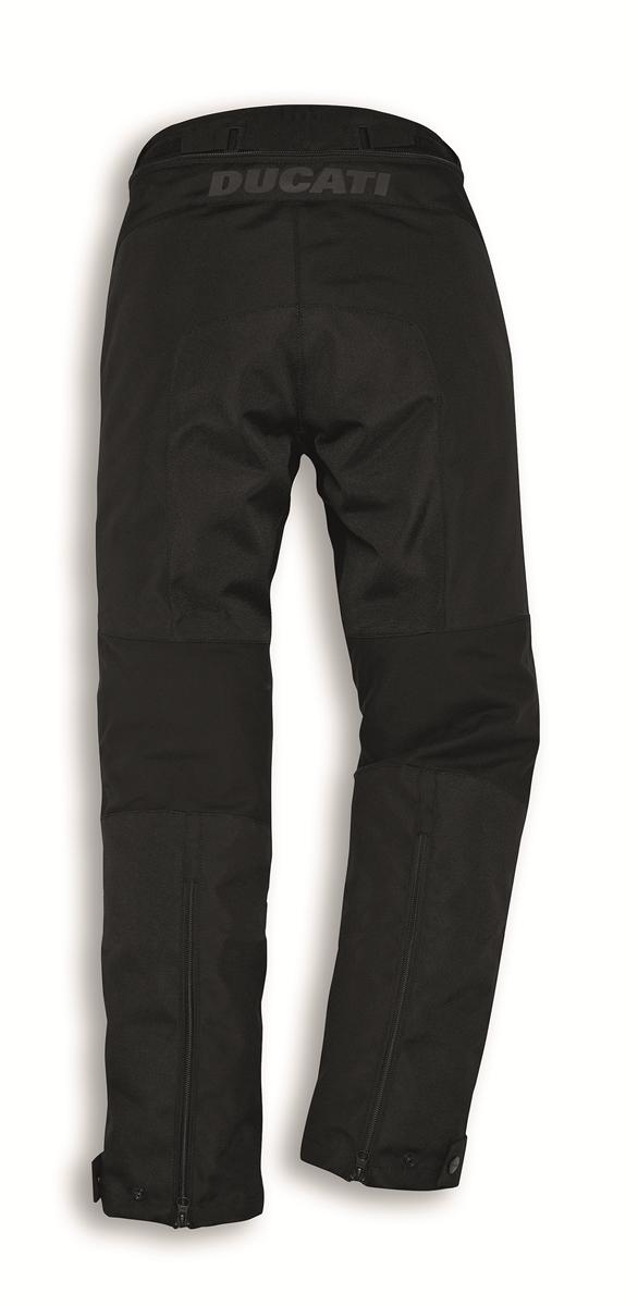 pantalon-ducati-tour-v2-femme-98103699-b