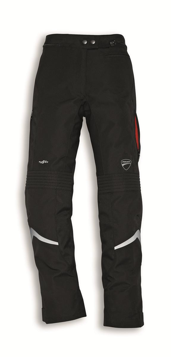 pantalon-ducati-tour-v2-femme-98103699-a