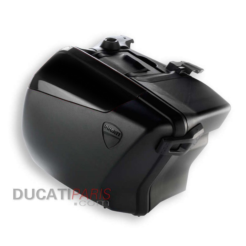 ensemble-complet-valises-73L-Multistrada