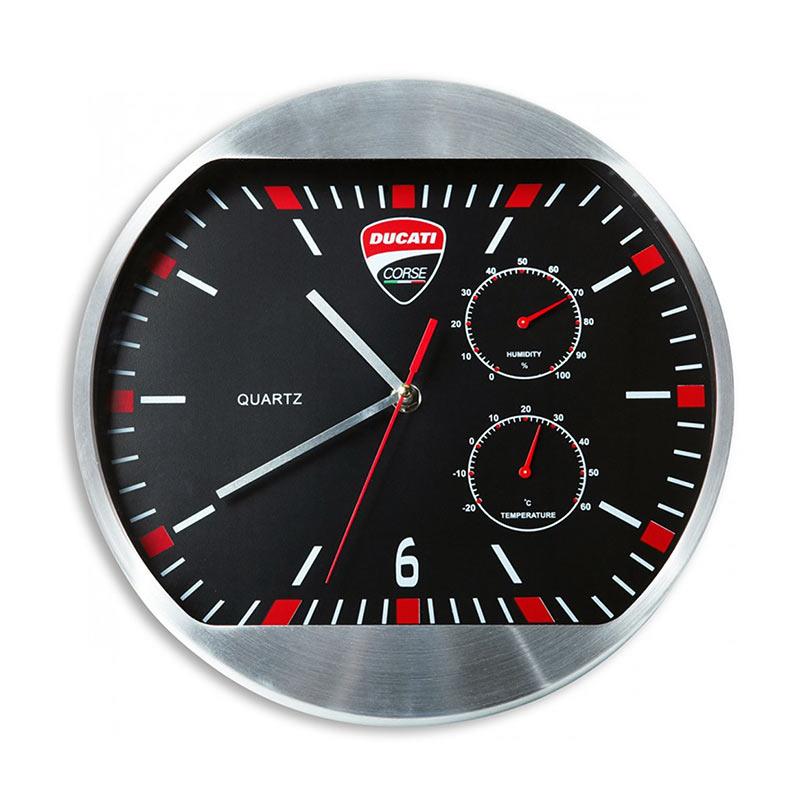 horloge-ducati-corse-987691020