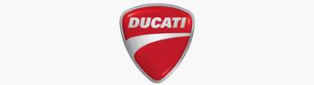 Ducati Company