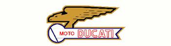 Ducati Historical