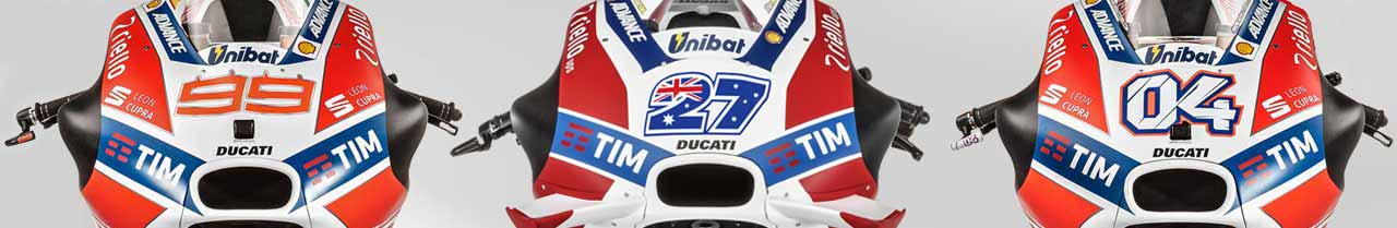 Banner-Moto-GP