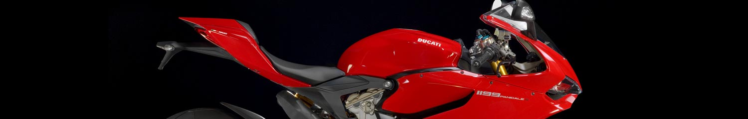 header-cat-panigale-1199