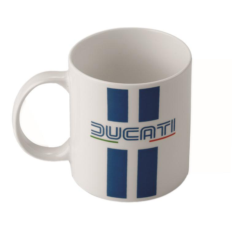 mug-ducati-80s