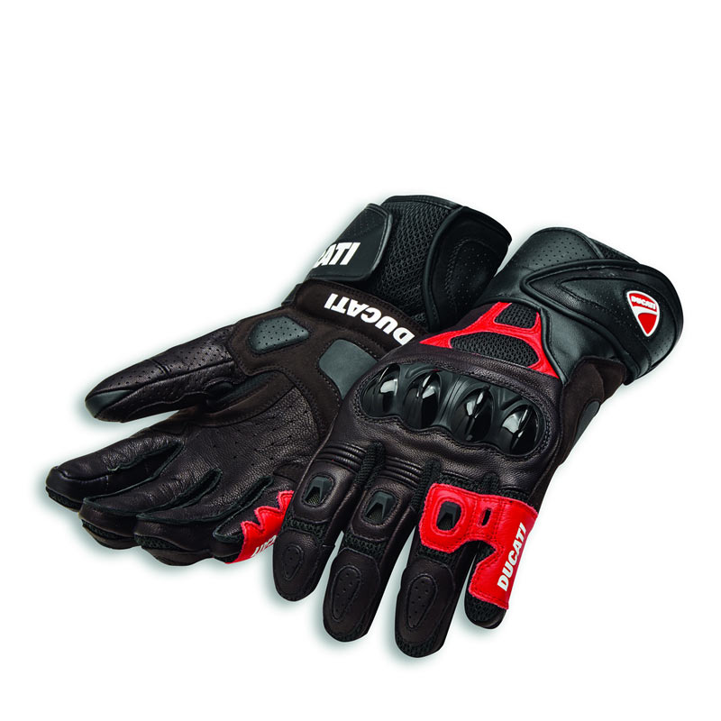 gants_speed-air-C1_rouge-noir