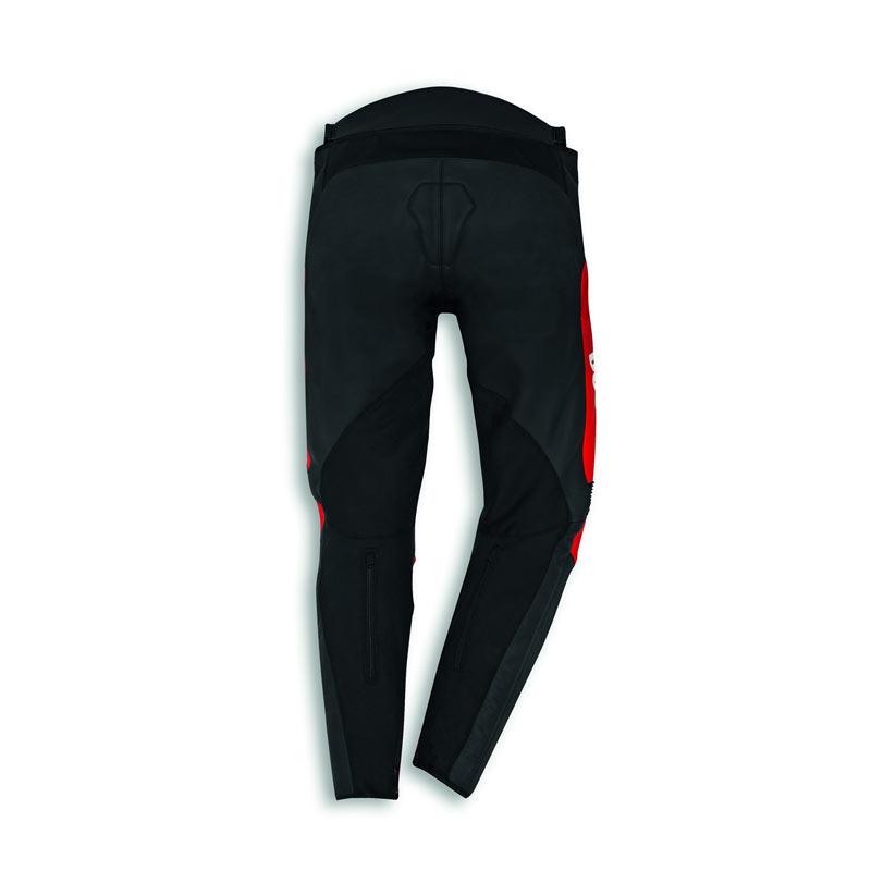 pantalon_speed-evo-c1_noir-rouge_dos