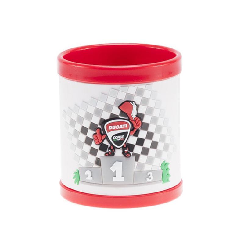 mug-plastique-ducati-corse-2017-1