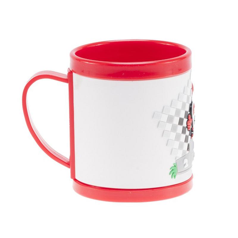 mug-plastique-ducati-corse-2017-2
