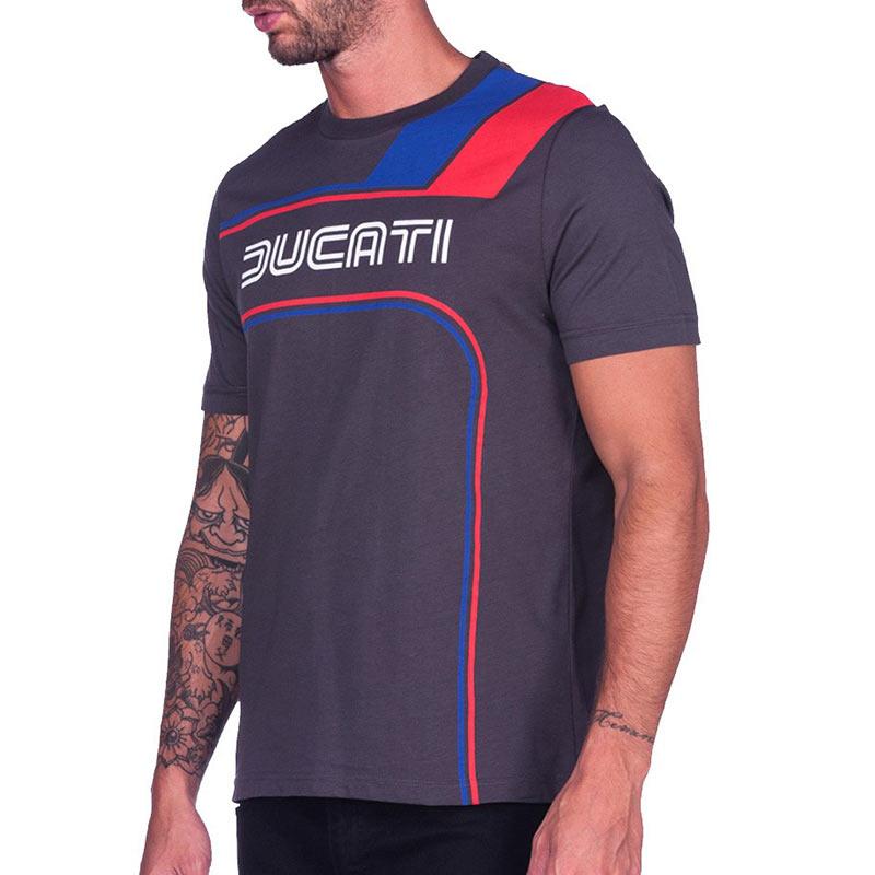 t-shirt-500-pantah-ducati-2017-2