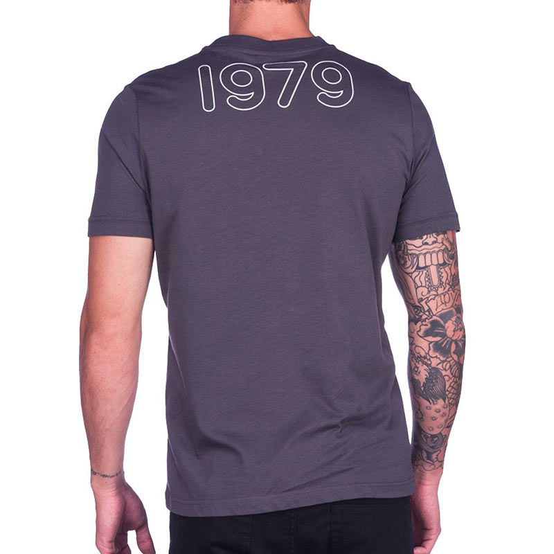 t-shirt-500-pantah-ducati-2017-3