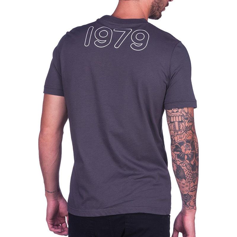 t-shirt-500-pantah-ducati-2017-4