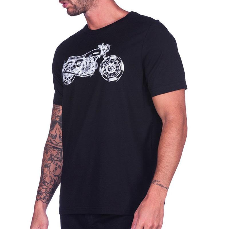 t-shirt-ducati-750-gt-ducati-2017-2