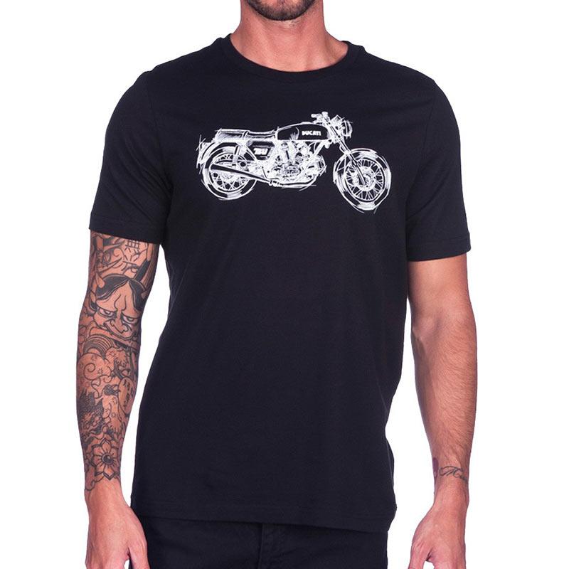 t-shirt-ducati-750-gt-ducati-2017-1