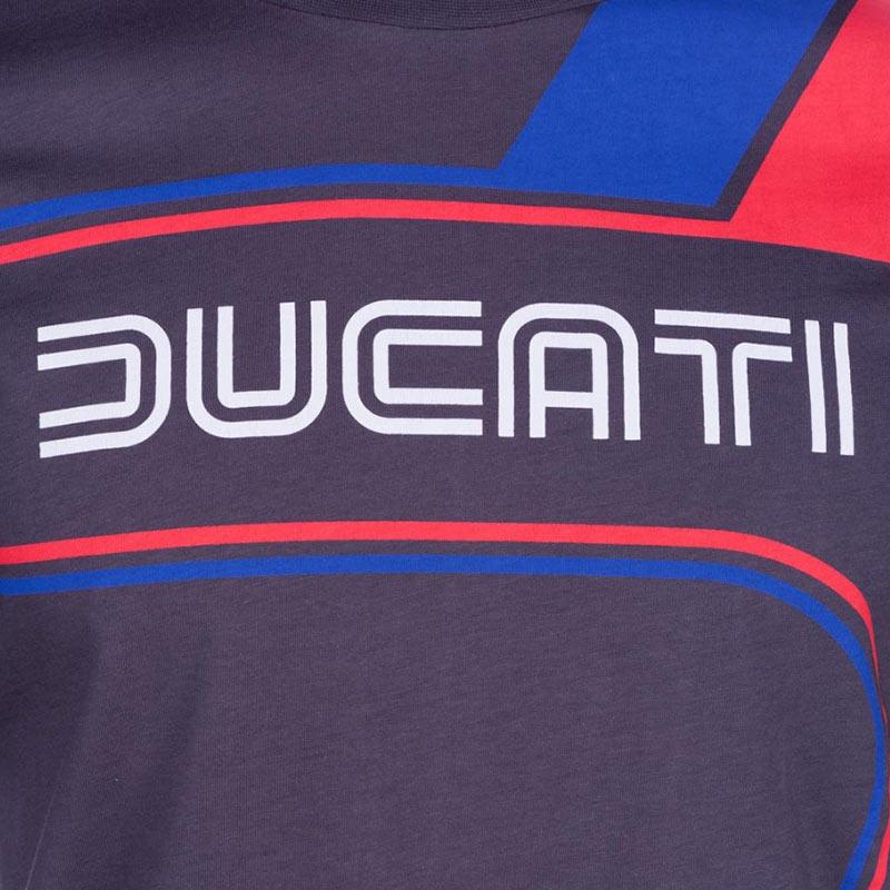 t-shirt-500-pantah-ducati-2017-5