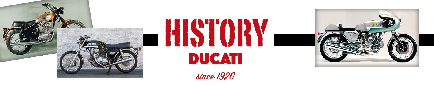 header-cat-DUC-collection-history-20180315