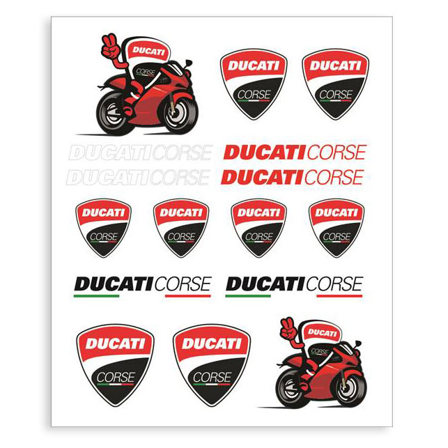 planche-stickers-ducati-corse-big-185601203