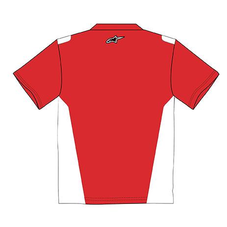 tshirt-ducati-moto-gp18-b
