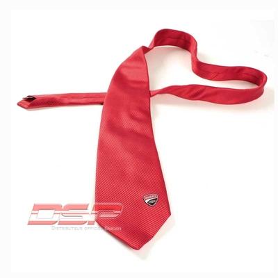 f987762040b-cravate-2010-0402515001385463360-0582463001385483707