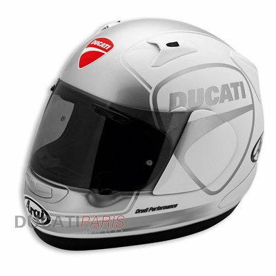 Casque Ducati Shield 14
