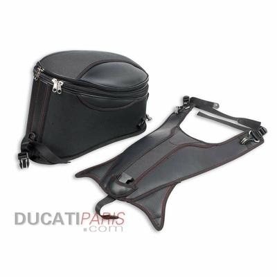 Sac de réservoir Ducati Diavel