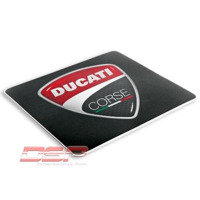 Tapis-de-souris Ducati Corse