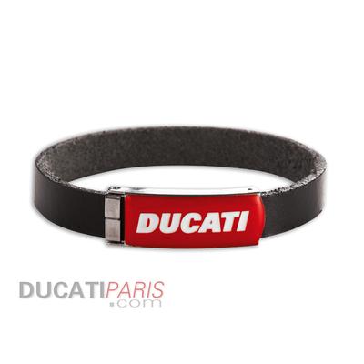 Bracelet cuir Company 13