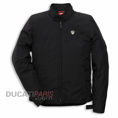 Blouson textile Ducati City 14