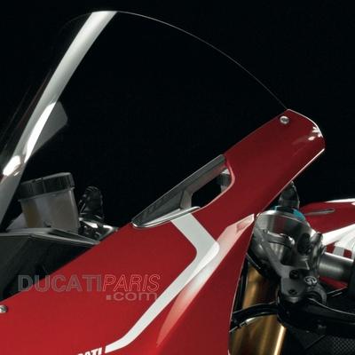 obturateurs-retroviseurs-ducati-performance-panigale-97380041a-BF