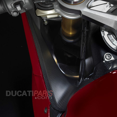 deflecteurs-d-air-lateraux-en-carbone-ducati-streetfighter-96900412a-bf