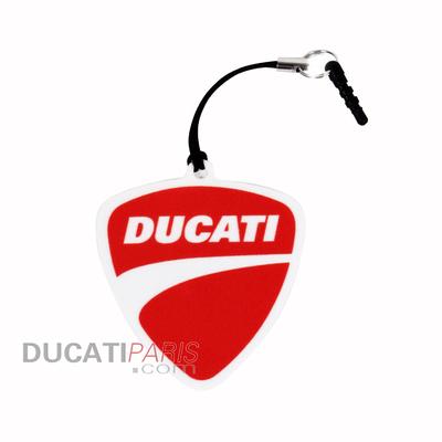 Nettoyeur d'écran Ducati Company 14