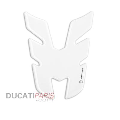 protege-reservoir-transparent-ducati-performance-hypermotard-821-97480011A-af