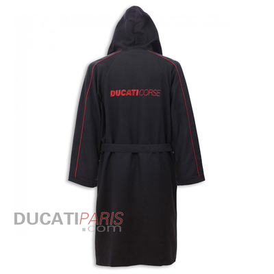 peignoir-de-bain-microfibre-ducati-corse-14-987686845-df