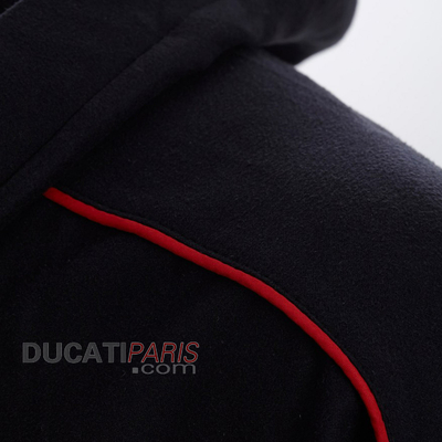 peignoir-de-bain-microfibre-ducati-corse-14-987686845-ef