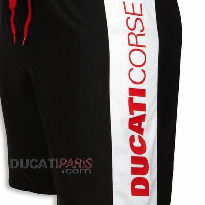 short-de-bain-ducati-corse-14-98768885-cf