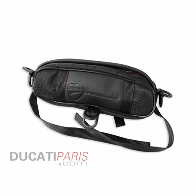 Sac à guidon Ducati Performance