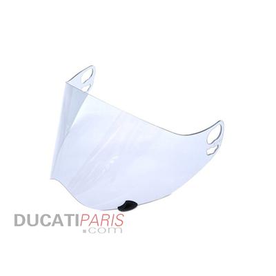 Écran transparent 3D pour casque Arai Tour-X 4