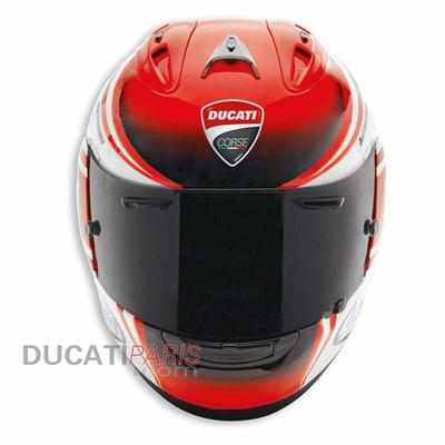 casque-arai-ducati-racing-stripes-98102797-bf