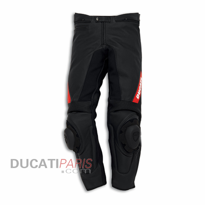 pantalon-moto-cuir-sport-c2-9810287-af
