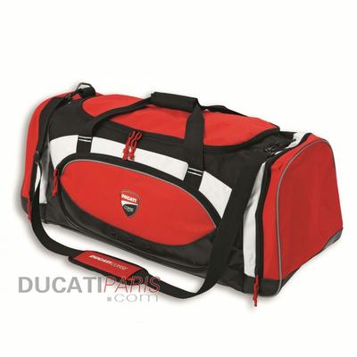 Sac de sport Ducati Corse 15