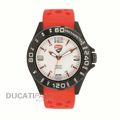Montre Ducati Corse Sport 15