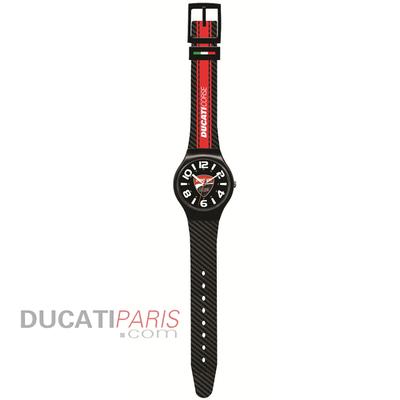 montre-ducati-corse-fan-plastique-987691030-af