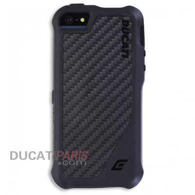 Coque Ducati ION5 pour iPhone 5/5S/5EDGE