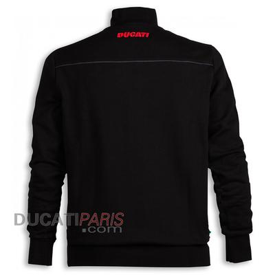 sweat-homme-ducati-company-2-noir-98769026-bf