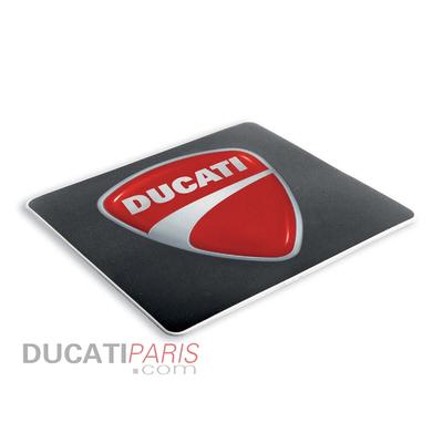 Tapis-de-souris Ducati Company