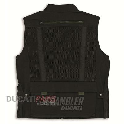 veste-ducati-scrambler-overland-noir-sans-manches98103078-bf