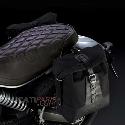 jeu-valises-latérales-ducati-scrambler-classic-96780431A-bf